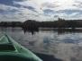2016 Lake Patagonia